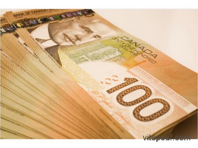 OFFRES DE CRÉDITS FINANCIERS ET INVESTISSEMENTS