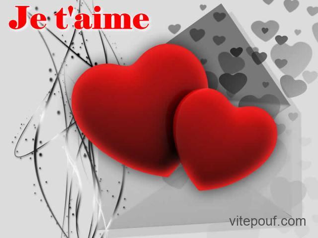 Je cherche un héritier de bon cœur:raffin.carine18@gmail.com