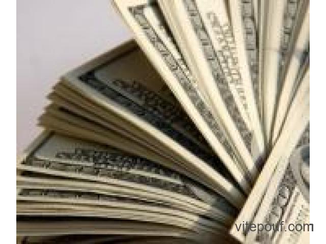 Demander un prêt rapide et pratique