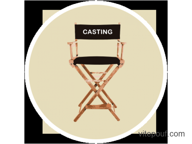 NEW : Recrutement casting prorno