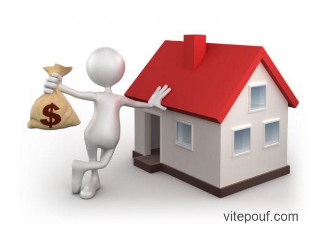 Prêteur Hypothécaire Privé