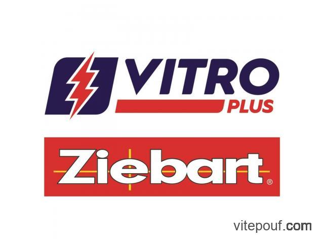 À vendre : Franchise VitrosPlus/Ziebart (Hull/Aylmer)