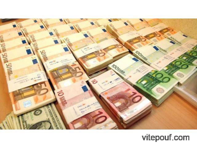 (debautpier02@gmail.com )offre des prêtset investissement