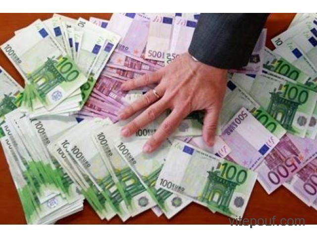 /Offre de Prêt Entre Particulier Sérieux en 72H A 2,5% en Belgique ,Belgique.be