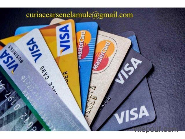 Offre de prêt rapide