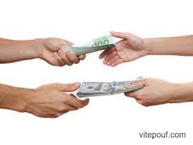 Offerta promozionale per il prestito di Capodanno