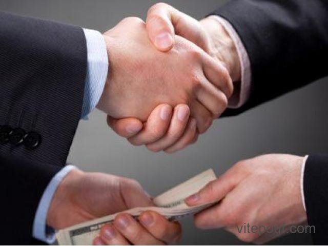Êtes-vous dans une impasse financière ?
