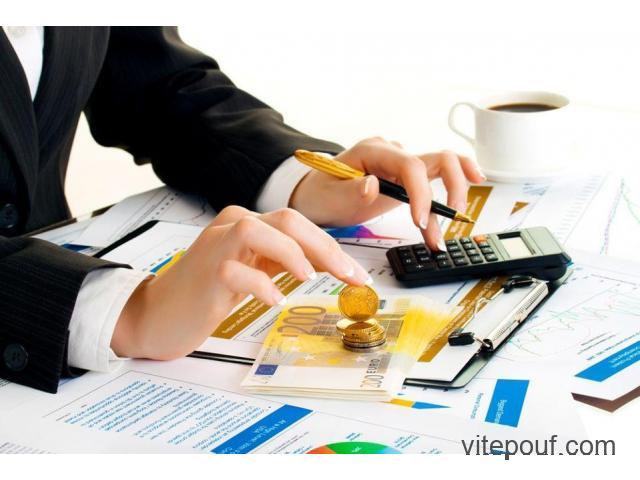 Offre special pour vos projets et entreprises.