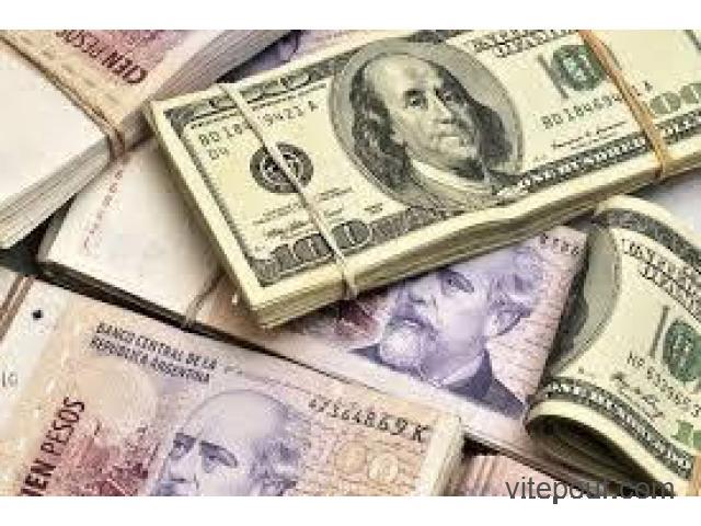 Recherchez vous un prêt sécurisé?