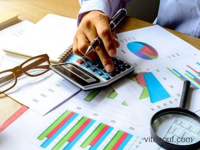 Prêt hypothécaire et prêt personnel