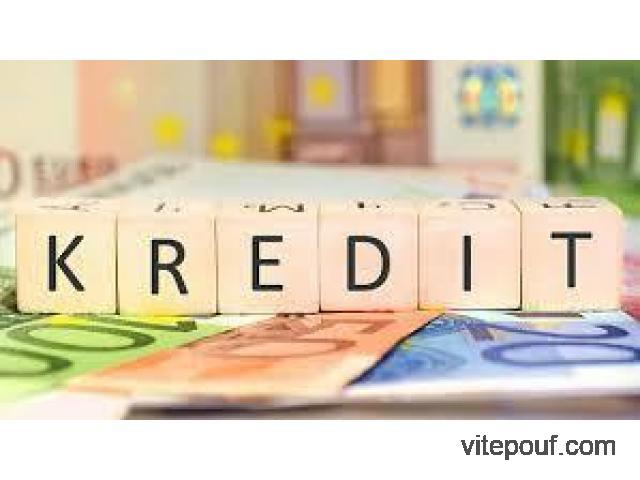 Prêt entre particuliers : le crédit sans banquier