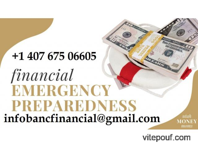 Contact us for all online credit financing
