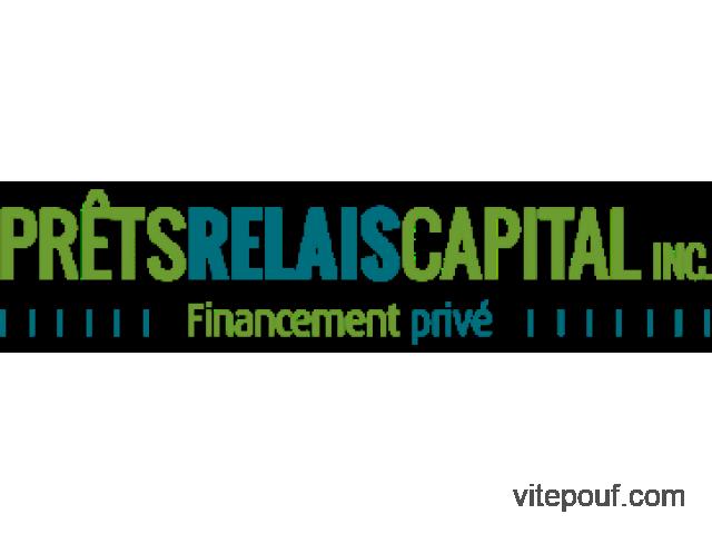 Financement Immobilier, Commercial et Résidentiel