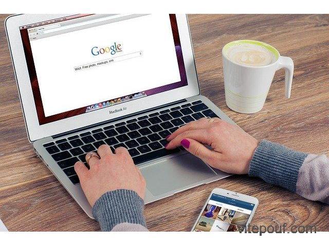 job à domicile, business en ligne 2020
