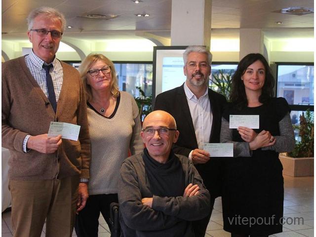 prêt familial, carlosduvrait@yahoo.fr, faire un crédit rapidement, demander un credit, carlosduvrait