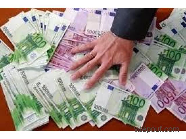 Besoin de financement Besoin d'argent a emprunté ? | Bonsitee@gmail.com