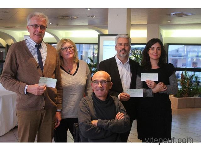carlosduvrait@yahoo.fr// Aide financière: offre de prêt