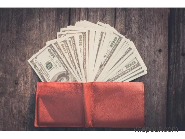 vrai portefeuille magique,ortefeuille magique 2021,puissant portefeuille magique,medium marabout au