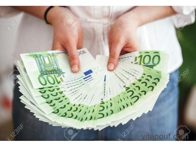 Notre société propose des investissements et des financements dans divers secteurs d'activité