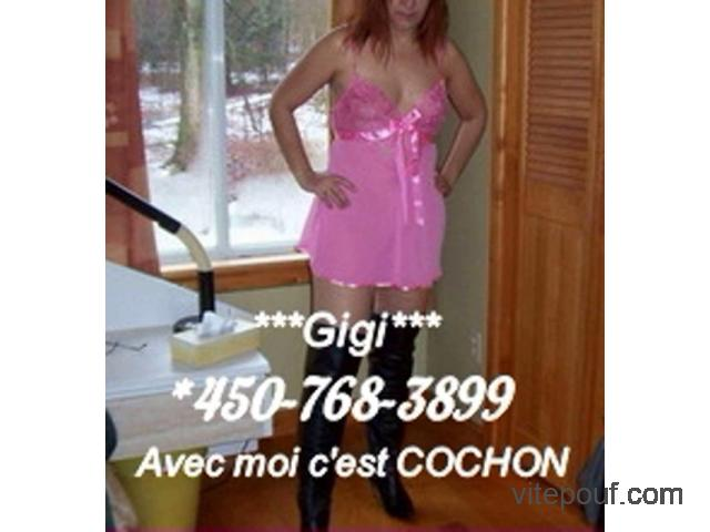 J Adore Le SEXE, Je Vie Pour Le SEXE OUFFF Je le SEXE Gigi 450*768*3899.