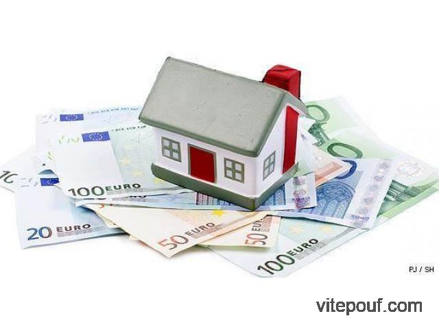 Obtenez un prêt entre particuliers en moins de 24h/elodieemiliel1@gmai