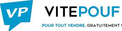 Annonce Classée Québec - VitePouf.com